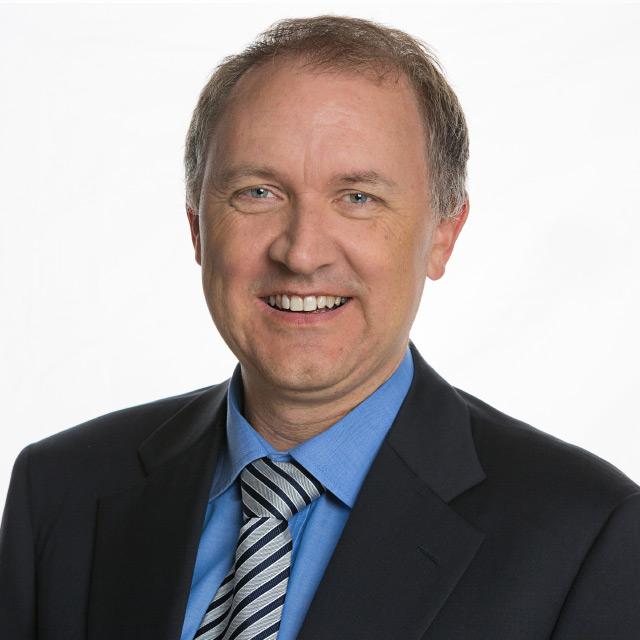 Marco Patzwahl