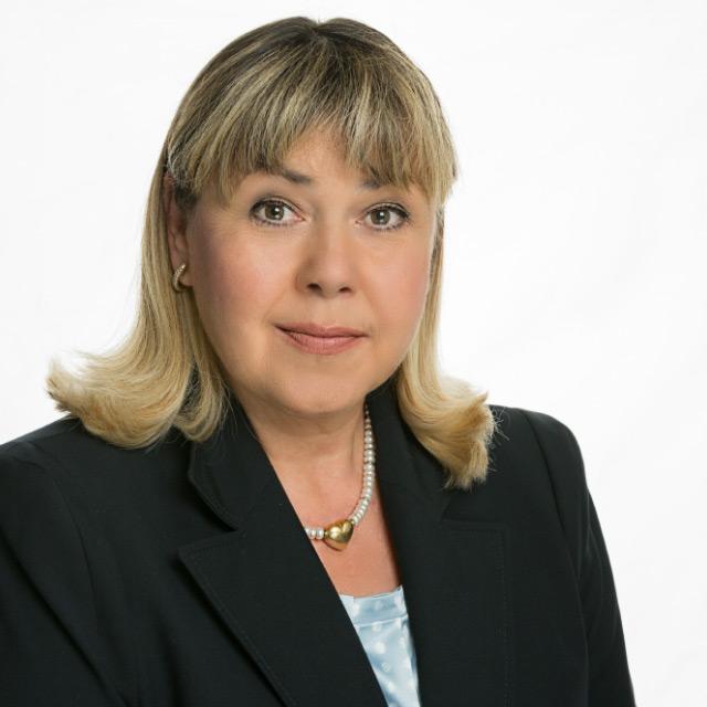 Renate Hülß