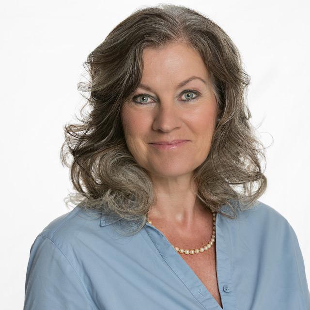Ulrike Leeser
